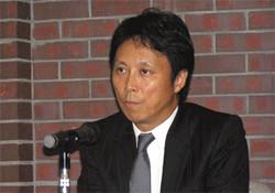 小林弘幸 便活ダイエット ~便秘外来の医師が教える、排便力がアップする11のルール~の著者【講演CD:「自律神経のバランスを意識的に整えること」で健康な身体になれる】