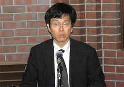 土居丈朗 日本の財政をどう立て直すかの著者【講演CD:日本の将来を左右する「社会保障と税の一体改革」のあるべき方向】