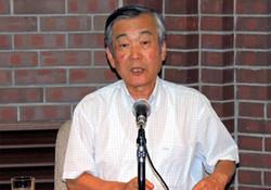日本の地域間格差―如何に均衡ある発展を目指すかの書影