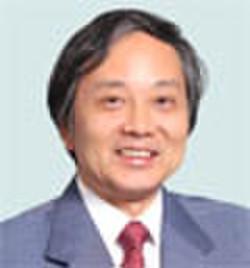 市川宏雄 東京の未来戦略の著者【講演CD:大変貌する東京の未来戦略】
