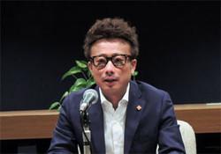 安藤俊介 「怒り」のマネジメント術 できる人ほどイライラしない の著者【講演CD:「怒り」に振り回されない豊かな人生】