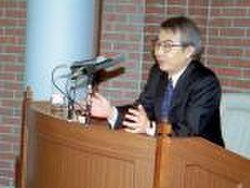 日本に真の2大政党時代は来るか