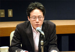 白井聡 永続敗戦論――戦後日本の核心の著者【講演CD:戦後70年を考える~日本は過去から何を学び未来にどう活かすか~】