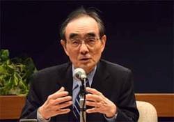 世界の気候変動対策と日本の針路