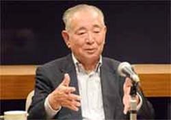 日本の技術開発力は今でも強い ~強みを生かす3つの戦略~