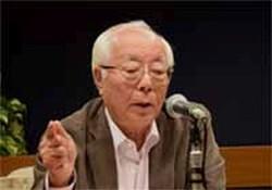 竹村公太郎 水力発電が日本を救うの著者【講演CD:既存ダム活用の水力発電が日本を救う】