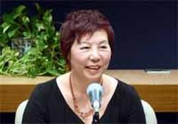 馬英華 中国人弁護士・馬(マ)さんの交渉術の著者【講演CD:「中国版おしん」、来日しエレベーター業界の独占を打破した成功物語】