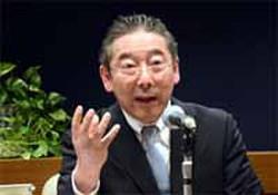 山口謡司 カタカナの正体の著者【講演CD:日本語の奥深さと使い方】