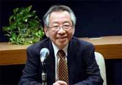 安田賢治 教育費破産の著者【講演CD:ここまできている「教育費破産」の実態】