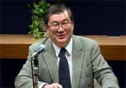新段階迎えた米ロ関係と日本のロシア外交
