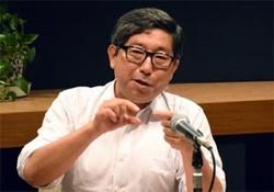 安藤寿康 日本人の9割が知らない遺伝の真実の著者【講演CD:「遺伝の真実」を考える~才能とは何か~】