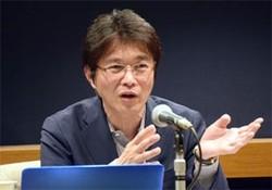 橋本淳司 100年後の水を守る―水ジャーナリストの20年の著者【講演CD:有限の水資源~如何に持続的・安定的に確保するか~】