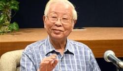 秦郁彦 昭和史の謎を追うの著者【講演CD:戦後72年を経て東京裁判を再考する】