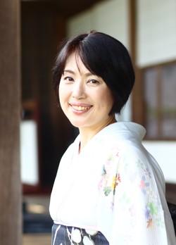 白駒妃登美講演会「神様になった日本人」