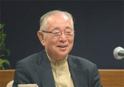 森谷正規 水素エネルギーで甦る技術大国・日本の著者【講演CD:期待大きいAI~何に使えるか使えないかを見分ける~】