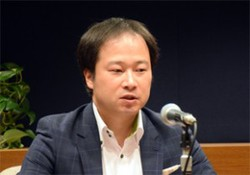 小谷哲男:アジアの安全保障2017-2018 著者【講演CD:高まる北朝鮮の脅威~米中の駆け引きと日本の対応~】