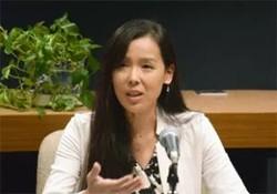 滝澤美帆:グラフィック マクロ経済学 著者【講演CD:日本経済の持続的発展に必須の低生産性からの脱却】