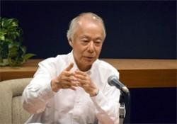 小川和久 日米同盟のリアリズムの著者【講演CD:トランプ時代の国際情勢と日本の安全保障】