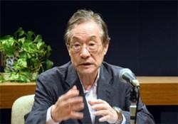 田中友義 日・EU経済連携協定が意味するものは何かの著者【講演CD:日本・EU経済連携協定の大枠合意と日本の役割】