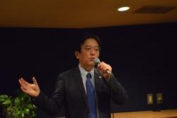 荘司雅彦 13歳からの法学部入門の著者【講演CD:法律の意義と正義について】
