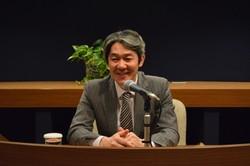 富坂聰 中国がいつまでたっても崩壊しない7つの理由の著者【講演CD:政権基盤固めた2期目の習近平主席の思惑と日米中関係】