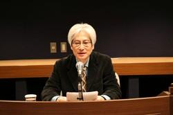 石塚昭生 石塚さん、書店営業にきました。の著者【講演CD:書店と出版~その現在と未来】