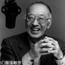 昭和史 戦前編1 日露戦争に勝った意味(上)