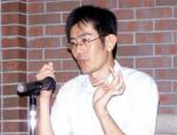 間違った日本経済悲観論を断固として撃破するの書影