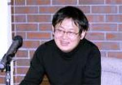 守屋淳 孫子・戦略・クラウゼヴィッツの著者【講演CD:「孫子の兵法」とビジネス戦略】