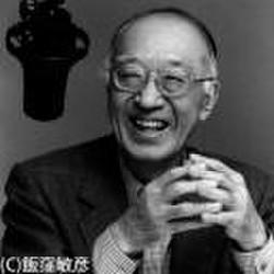 昭和史 戦後編3 GHQによる軍国主義の解体(上)